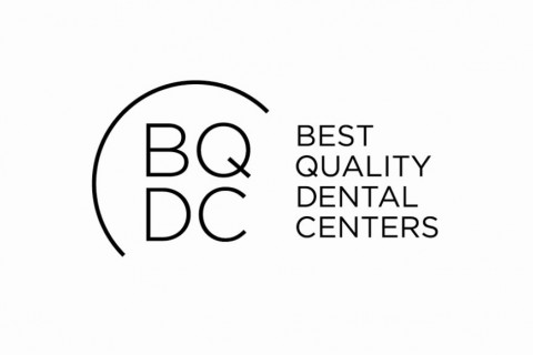 BQDC - Best Quality Dental Centers